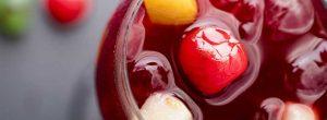5 erfrischende Kaltgetränke für den Sommer